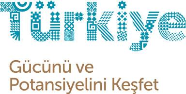 Türkiye - Gücünü ve Potansiyelini Keşfet